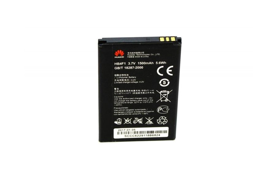 HUAWEI C8800 USB WINDOWS 8 X64 DRIVER