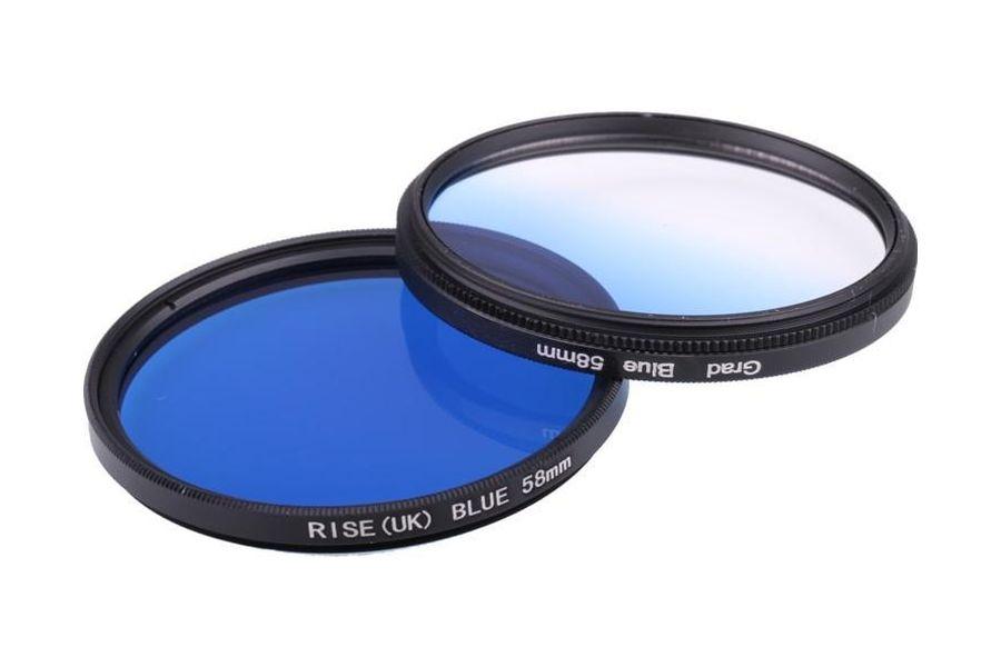 главная задача основные светофильтры для цветной фотопечати картинки тегом